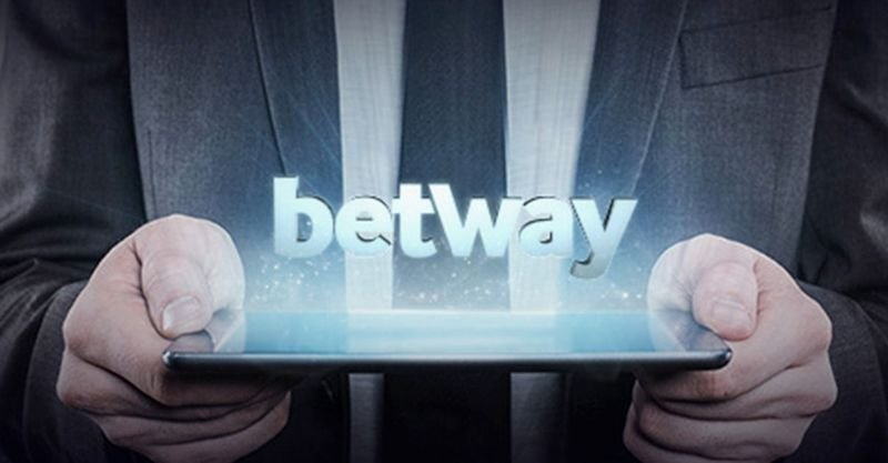 Bet at betway on any device
