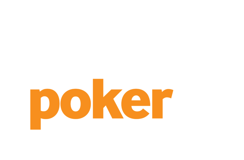 betway poker logo stacked