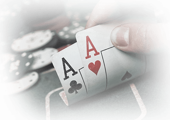 betway poker cards